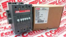 ASEA BROWN BOVERI A110-30-11-81