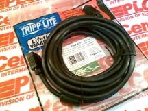 TRIPP LITE P502-025