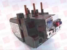 SCHNEIDER ELECTRIC LRD-3363