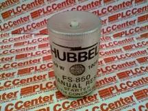 HUBBELL FS-850