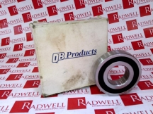 QB PRODUCTS R10