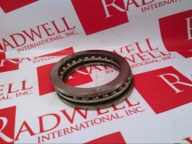 CONSOLIDATED BEARING XW-3-1/2