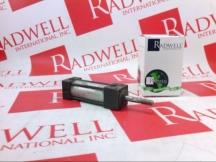 PHD INC 02298429-01