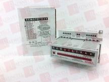 DIGITRONICS SIXNET RM-16DO2-H