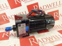 BODINE ELECTRIC 34R6BFPP-W2