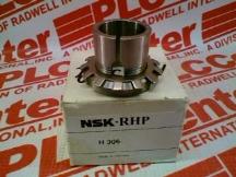 SNR H-306