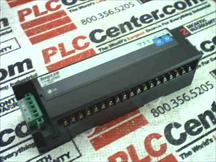 LG INDUSTRIAL SYSTEMS GDL-TR4C1
