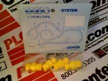 LEGROM V-4110