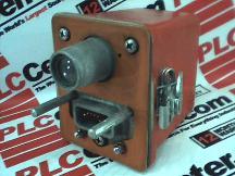 DETECTOR ELECTRONICS C9707A