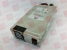 ZIPPY P1U-6200P