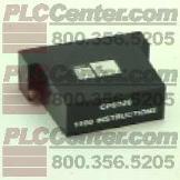 Eagle Signal Plcs/machine Control