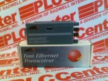 ALLIED TELESIS AT-MX500F/ST