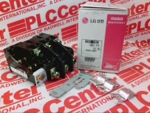 LG INDUSTRIAL SYSTEMS GTK-100-65-100
