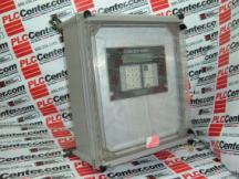 INVENTRON 9140-4MA-X-X-4CR-ED-V1-TH-X