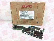 MATRIX UPS AP-9610