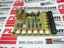 SPECIAL TIMER CORP 7924D-8093
