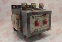 COMMANDER 6000-D604D2