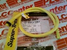 SUPER TREX 84503