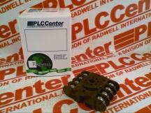 COOPER INTERCONNECT 146-103