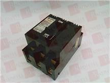TERASAKI ELECTRIC T0-30E