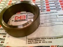 DAVID BROWN 601B1457000A11100