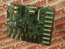 MIMAKI E400485-PB/F1