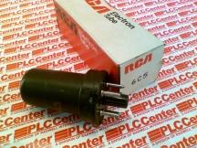 RCA 6C5