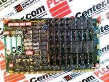 MICRO MEMORY MM8500C-N/64