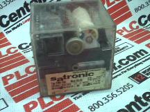 SATRONIC TME780-32-52