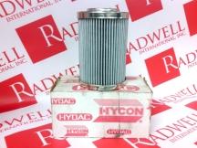 HYDAC H9600/4-020BN3