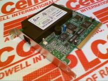 ACTIONTEC ELECTRONICS INC PM560LKI