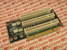 SHENZHEN SUNPC TECHNOLOGY JM112
