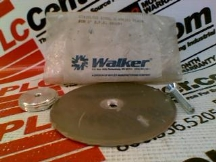 OS WALKER CO 1045S
