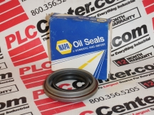 NAPA OIL SEALS 47492