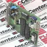 SELECTRON TCC50