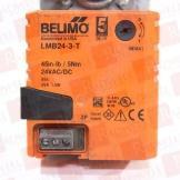 BELIMO LMB24-3
