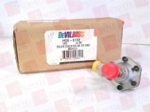 DEVILBISS HGS-5132