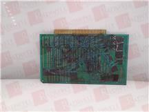 TANO 94902165-1A