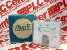 SHURITE 8407-Z