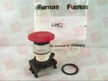FURNAS ELECTRIC CO 64ME2