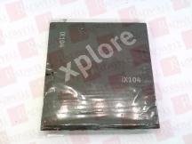 XPLORE 909T2021F
