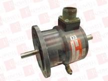 MEGATRON XY115T-500-5-B-C-CL-R