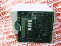 OSACOM L3700D04