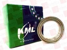 KML 6805-ZZ