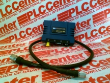 MICROWAVE DATA SYS EL805-HL