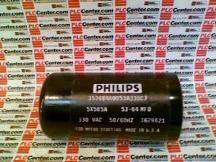 PHILIPS ECG 3534B4A0053A33OC3