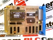 IMP SYSTEMS NLI-438