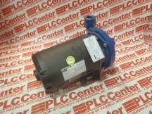 ARDOX CORP 011-3500-J56
