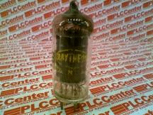 RAYTHEON 3DT6
