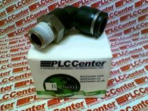 PISCO PNEUMATICS PL-10-02